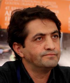Photo of Sedat Yılmaz