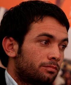 Photo of Aram Dildar