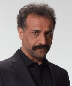 Photo of Kadim Yaşar