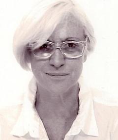 Photo of Bel-Lo Torras