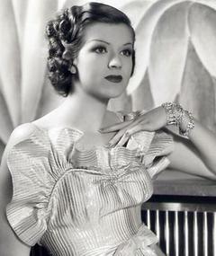Photo of Helen Wood
