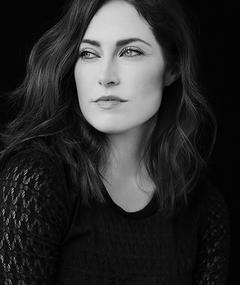 Photo of Charlotte Sullivan
