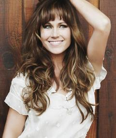 Photo of Nikki DeLoach