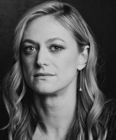 Photo of Marin Ireland