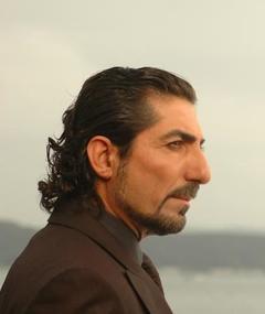 Gambar Mustafa Uğurlu