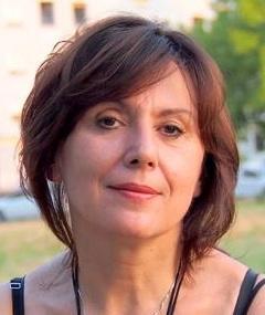 Foto de Gordana Gadžić