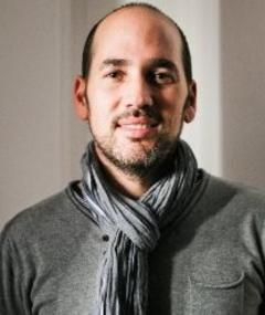 Photo of Adi Barash