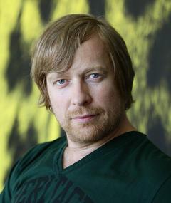 Foto von Morten Tyldum