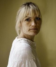 Liv Corfixen adlı kişinin fotoğrafı