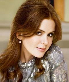 Foto de Isla Fisher