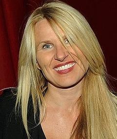 Marina Grasic adlı kişinin fotoğrafı
