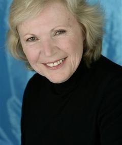 Photo of Marilyn Chris