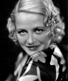 Photo of Wynne Gibson