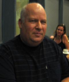 Photo of Ofer Inov