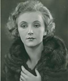 Photo of Irma von Cube