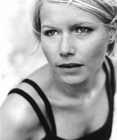 Foto de Nina Persson
