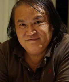 Photo of Tsai Kuo-jung