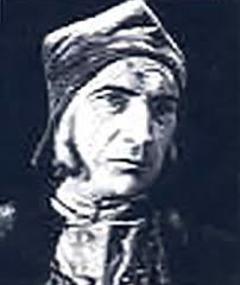 Gambar Friedrich Kühne