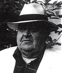 Photo of Svetozar Udovicki