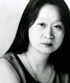 Hélène Patarot adlı kişinin fotoğrafı