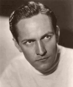 Photo of Fredric March