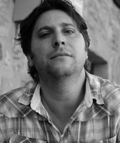 Photo of Jake Polonsky