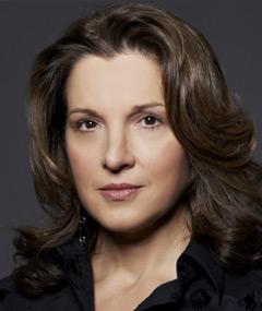 Photo of Barbara Broccoli