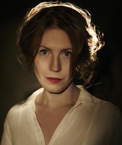Photo of Hanna Lejonqvist