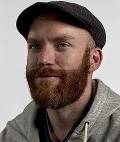 Photo of Topher Osborn