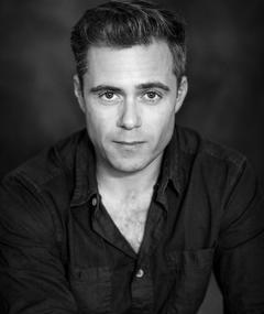 Photo of Rory Keenan
