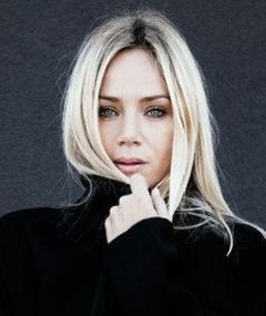 Photo of Katarina Cas