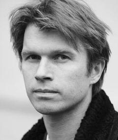 Photo of Hallvard Bræin