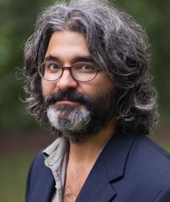 Photo of Onur Tukel