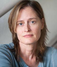 Photo of Susan Ziegler