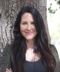 Photo of Mary Pat Bentel