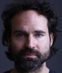 Photo of Jason Patric