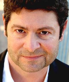 Photo of Kirk Baltz