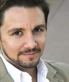 Photo of Michael Billingsley