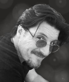 Photo of Bill Barretta