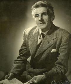 Harry Brogan adlı kişinin fotoğrafı