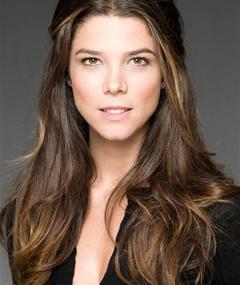 Photo of Juana Acosta