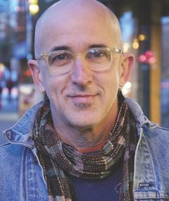Photo of David Weissman