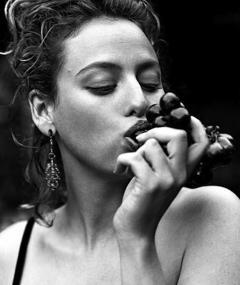 Photo of Virginia Madsen