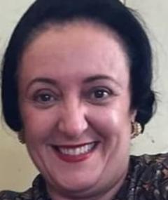 Photo of Rita Assemany