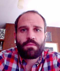 Photo of Mauricio Katz