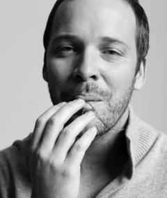 Photo of Peter Sarsgaard