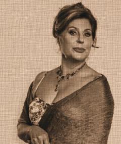 Photo of Sermin Hürmeniç