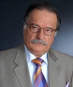 Photo of Erdoğan Sıcak