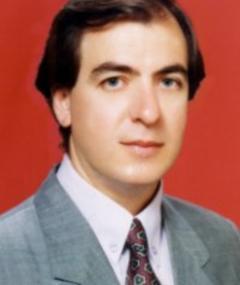Photo of Yavuz Türkeri