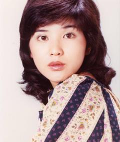 Gambar Junko Sakurada